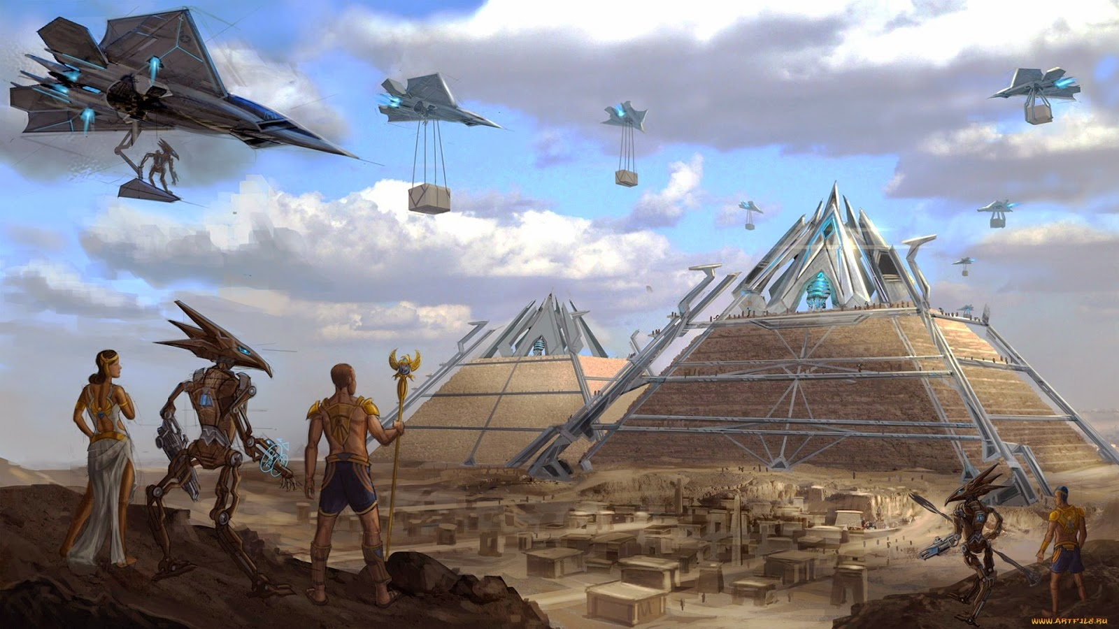 alien-builders-supervising-egyptian-giza-pyramid-construction.png